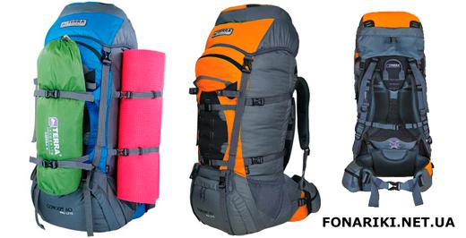 Рюкзаки 80-90 литров рюкзак 4you рюкзак campus