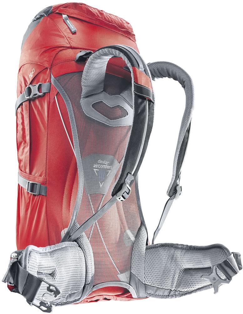 Рюкзак deuter futura 32 купить чещские щкольные рюкзаки