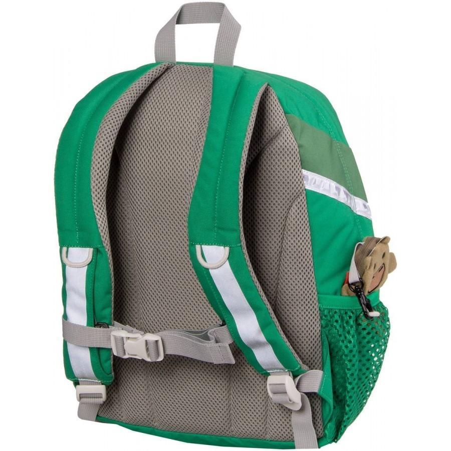 Рюкзак tatonka alpine junior rd-317-2 рюкзак