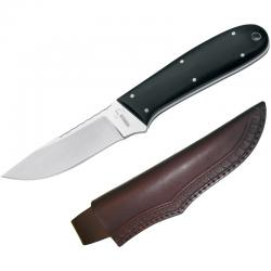 Boker Plus Anchorage Pro Skinner (2373.02.05)