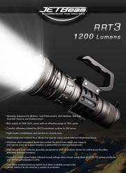 Картинка JETBEAM RRT3