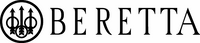 Производитель Beretta