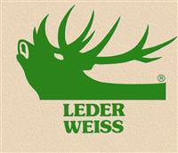 Производитель Lederweiss