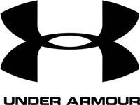 Производитель Under Armour