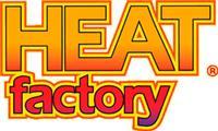 Производитель Heat Factory