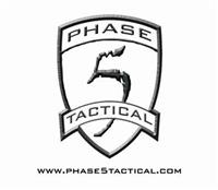 Производитель Phase 5