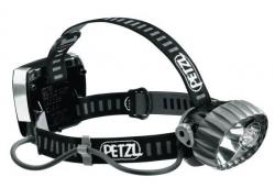 Картинка Petzl Duo Atex Led 5