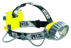 Petzl Duo Led 14 (PetzlDuoLed14)