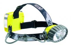 Картинка Petzl Duo Led 5
