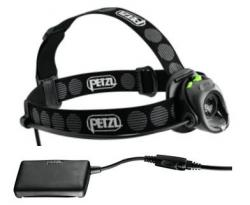Картинка Petzl Myo Xp Belt