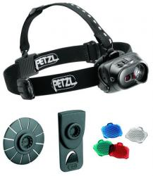Картинка Petzl Tactikka Xp Adapt