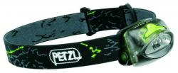 Картинка Petzl TIKKA PLUS