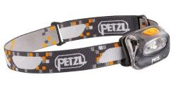 Картинка Petzl TIKKA PLUS 2
