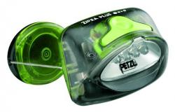 Картинка Petzl ZIPKA PLUS
