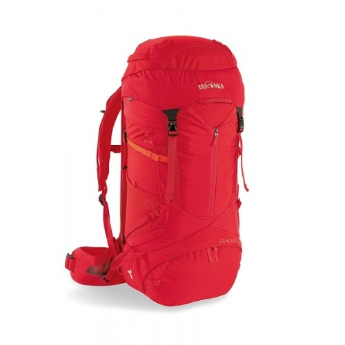 Tatonka glacier point 40 рюкзак red купить рюкзак cakard