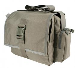 Сумка BLACKHAWK! Battle Bag Olive Drab (1649.09.01)