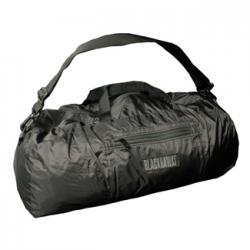 Картинка Сумка BLACKHAWK! Stash-A-Way Duffel