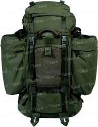 Рюкзак fox hh-08223od рюкзаки hama отзывы