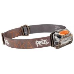 Фонарь Petzl TIKKA orange (E93HOU)