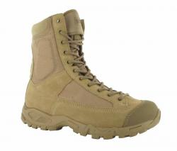 Картинка Defcon JUMP BOOTS BY MAGNUM DESERT TAN 42