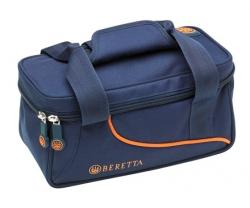 Картинка Сумка Gold Cap Smoll Cart Bag Beretta