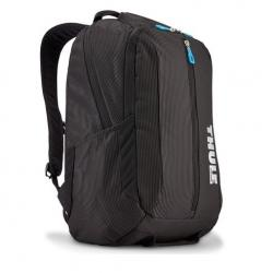 Картинка Рюкзак Thule Crossover 2.0 25L Backpack (TCBP-317) - Black