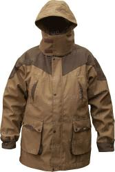 Картинка Apolo J 889CG Brown 2XL Brown Hunter капюшон A 479СG