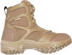 Картинка BLACKHAWK Light Assault CT 9,5 ц:coyote tan