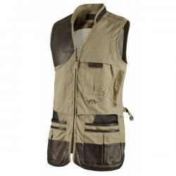 Картинка Blaser Active Outfits Parcours Shooting 2XL
