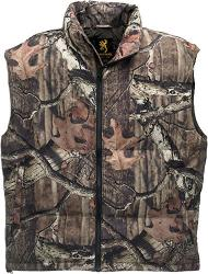 Картинка Browning 650 Down XL ц:mossy oak break-up infini