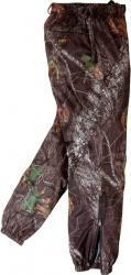 Browning Dry Lite loden 3XL (1327.10.67)