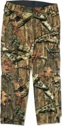Картинка Browning Outdoors XPO Big Game new S