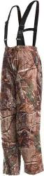 Browning XPO Big Game, junior S ц:ap (3066742101)