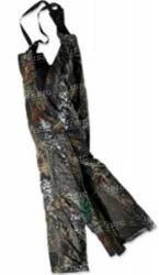 Browning XPO Waterfowl MOBU 3XL (1327.07.64)