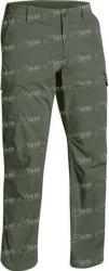 Картинка Брюки Under Armour Tactical Patrol Pants. Размер - 34/34. Цвет - Marine OD Green