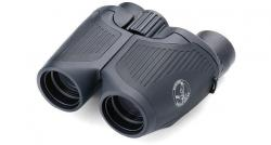 Картинка Bushnell 8х30 Natureview