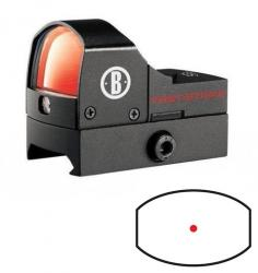 Картинка Прицел Bushnell First Strike, Red Dot, Auto illuminated
