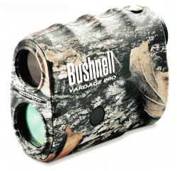 Картинка Bushnell Legend