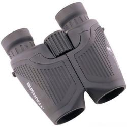 Картинка Bushnell10х30 Natureview