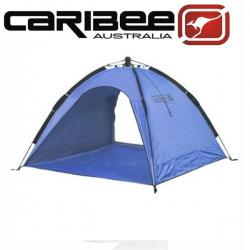 Картинка Палатка Caribee UV Guardian Beach Shelter