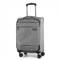 Рыбатские чемоданы каталог производим и продаем рюкзаки оптом