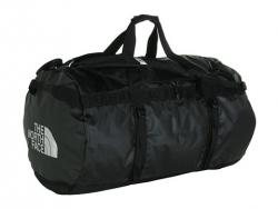 Картинка Сумка The North Face BASE CAMP DUFFEL -XL