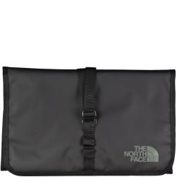 Картинка Сумка The North Face BASE CAMP ROLL KIT TNF BLACK - OS