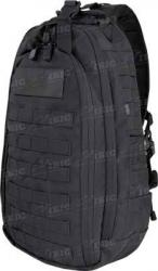 Картинка Рюкзак Condor Outdoor Solo Sling Bag ц:black