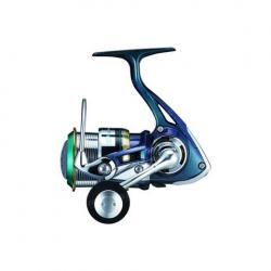 Картинка Daiwa EMERALDAS INFEET 2506