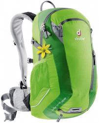 Deuter Bike One 18 SL цвет 2206 kiwi-emerald (320522206)