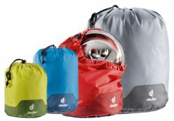 Картинка Deuter Pack Sack S цвет 2202 apple-pine