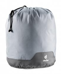 Картинка Deuter Pack Sack XL цвет 4110 titan-anthracite