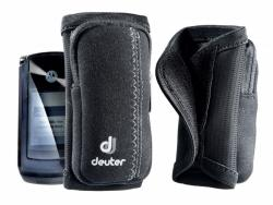 Картинка Deuter Phone Bag II цвет 7000 black