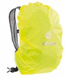Картинка Deuter Raincover Mini цвет 8008 neon